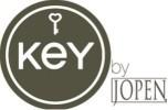 KEY by JOPEN